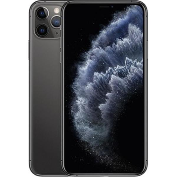 תמונה של טלפון סלולרי Apple iPhone 11 PRO MAX 256 GB מכשיר חדש מאוקטב לצורך SIM FREE אפל ערכה מקורית