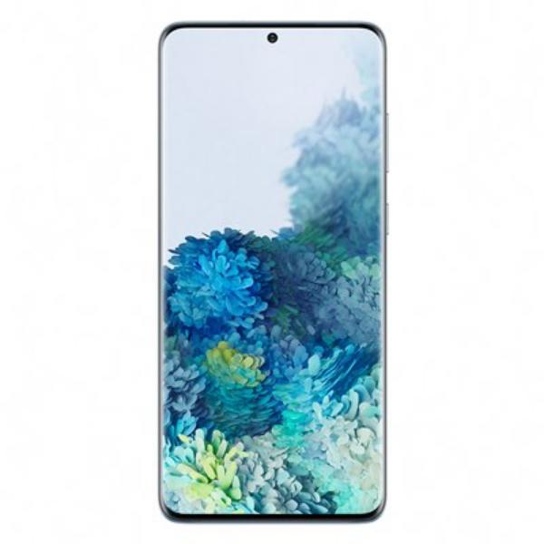 תמונה של טלפון סלולרי Samsung Galaxy S20 SM-G980F 128GB 8GB RAM סמסונג