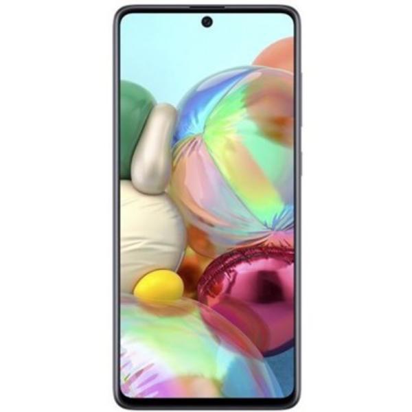 תמונה של טלפון סלולרי Samsung Galaxy A71 SM-A715F 128GB 6GB סמסונג