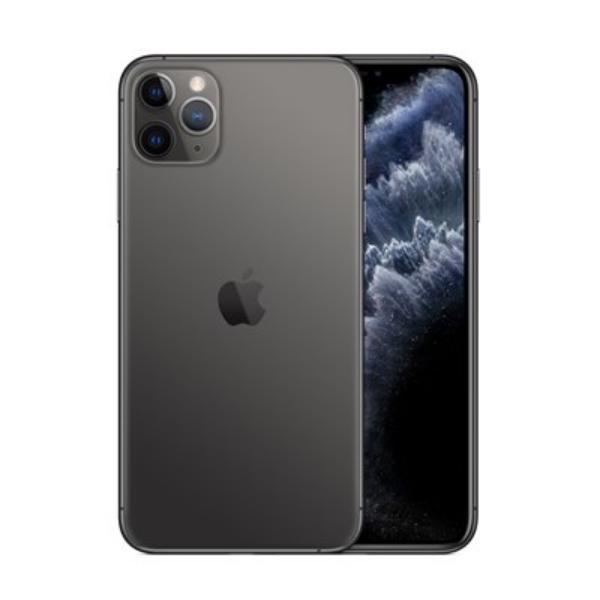 תמונה של טלפון סלולרי Apple iPhone 11 Pro 64GB מאוקטב אפל