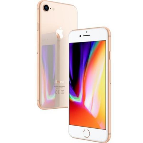 תמונה של טלפון סלולרי iPhone 8 256GB אייפון 8 Apple אפל