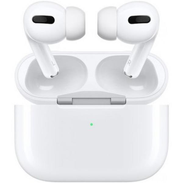 תמונה של אוזניות Apple AirPods Pro True Wireless אפל