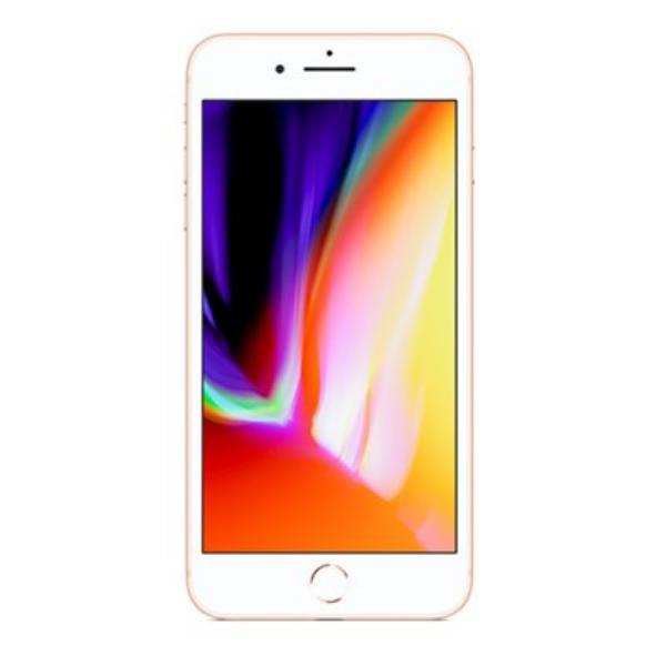 תמונה של טלפון סלולרי iPhone 8 Plus 256GB אייפון 8 פלוס Apple מאוקטב אפל