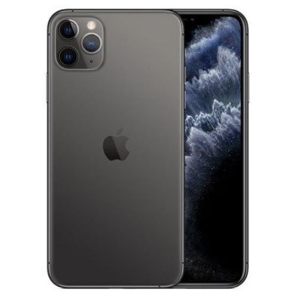 תמונה של טלפון סלולרי Apple iPhone 12 Pro 128GB אפל