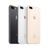 תמונה של טלפון סלולרי Apple iPhone 8 PLUS 64 GB מכשיר חדש מאוקטב לצורך SIM FREE אפל ערכה מקורית