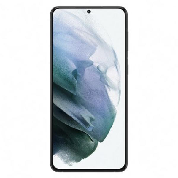 תמונה של טלפון סלולרי Samsung Galaxy S21 Plus 5G SM-G996B/DS 256GB סמסונג
