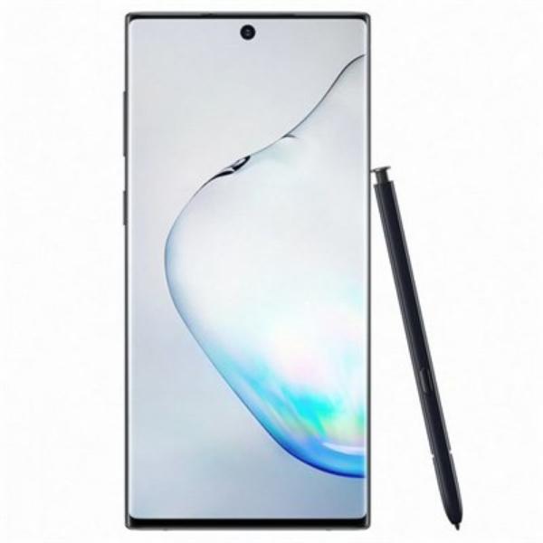תמונה של טלפון סלולרי Samsung Galaxy Note 10 SM-N970F 256GB סמסונג