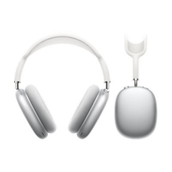 תמונה של אוזניות אלחוטיות Apple AirPods Max אפל