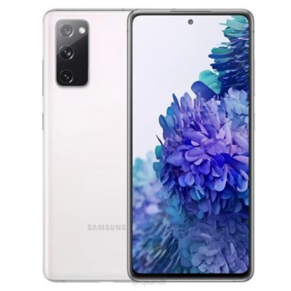 תמונה של טלפון סלולרי Samsung Galaxy S20 FE 5G SM-G781B/DS 128GB 8GB RAM סמסונג