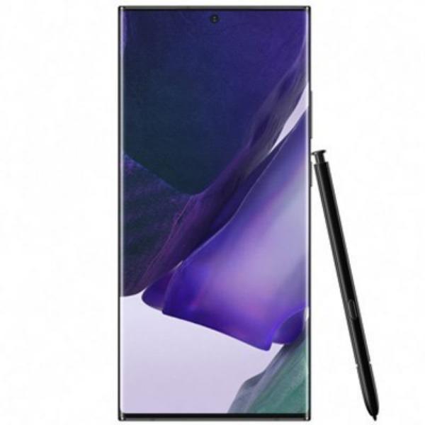 תמונה של טלפון סלולרי Samsung Galaxy Note 20 Ultra 5G SM-N986B 256GB סמסונג