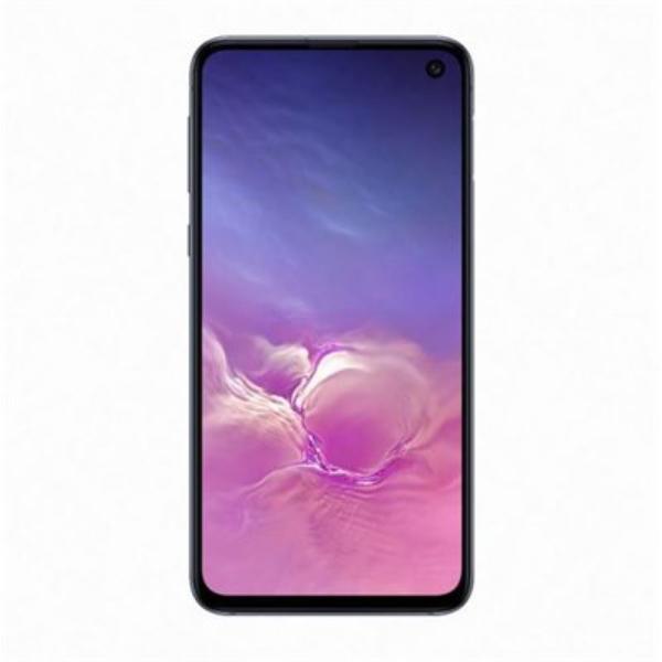 תמונה של טלפון סלולרי Samsung Galaxy S10e SM-G970F 128GB סמסונג