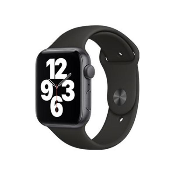 תמונה של שעון חכם Apple Watch SE 40mm GPS אפל
